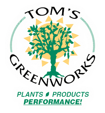 Tom's Greenworks